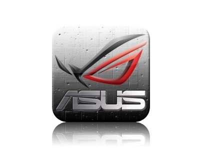 gallery asus icon #7167