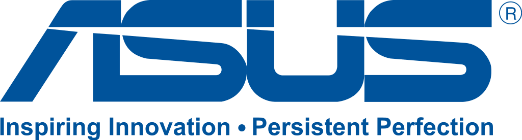 logo asus corporate png 7175