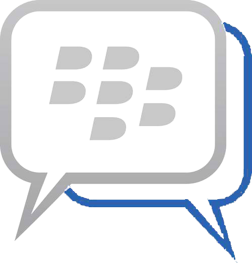 logo bbm simple png #2683