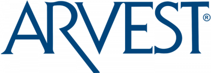 arvest finance logos download #32717
