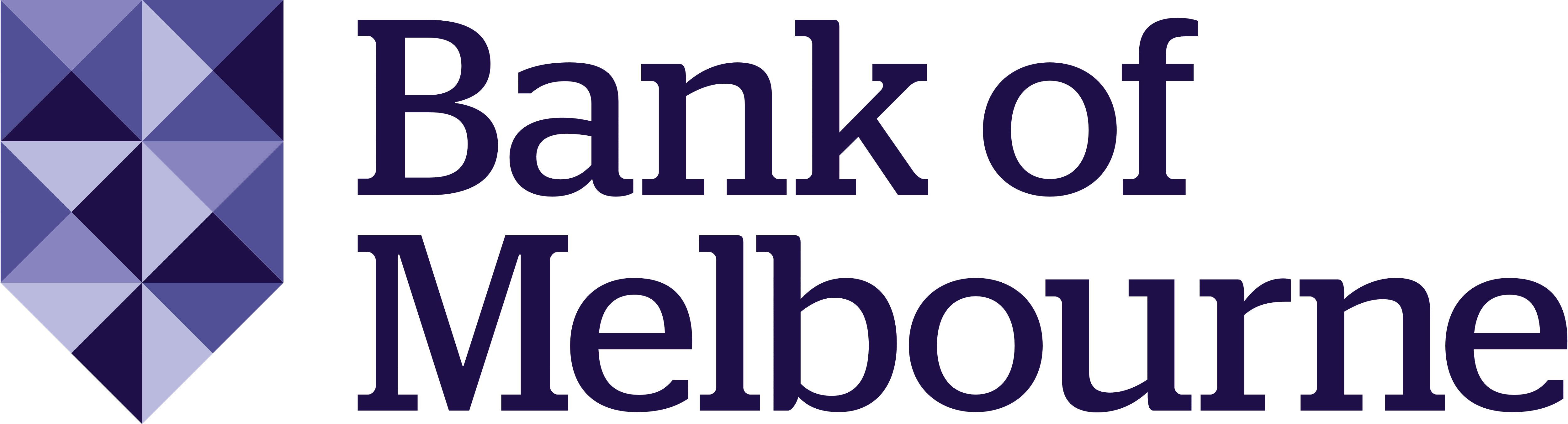 bank melbourne logos download #32699