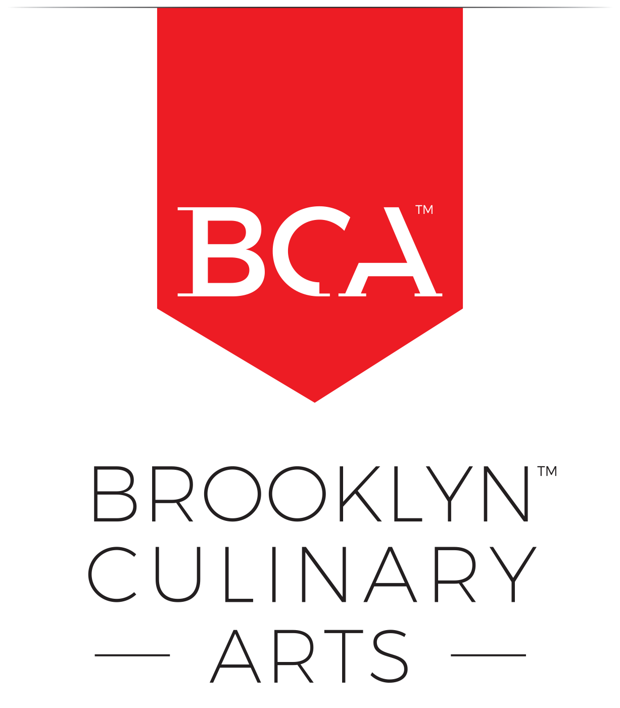 bca about brooklyn culinary arts #32656