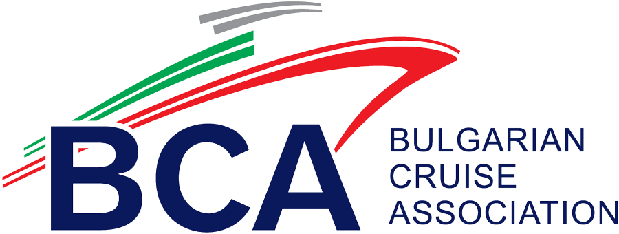 bca about the association bulgarian cruise association #32658