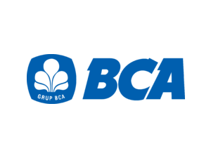 bca bic logo png transparent svg vector bie supply #32646