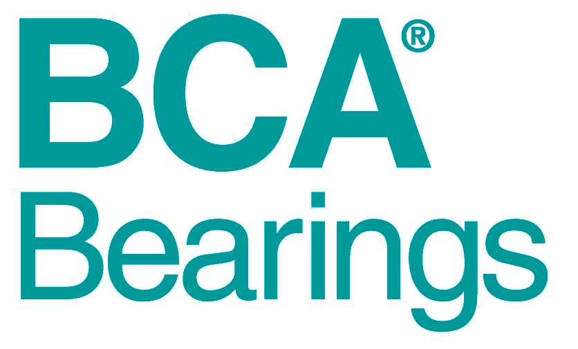 bca capital bearing supplies pty ltd #32655