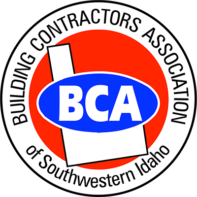 bca garage door sales installation repair southwestern #32644