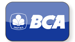 bca home farrindo nusantara industri #32660