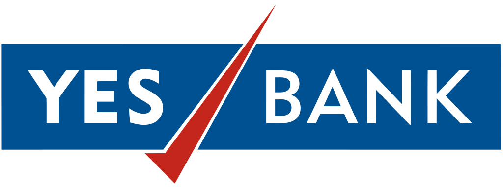 file yes bank svg logo svg wikimedia commons #32742