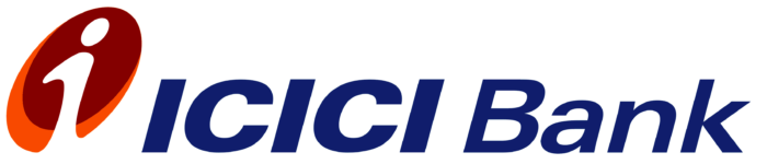 icici bank logos download #32735