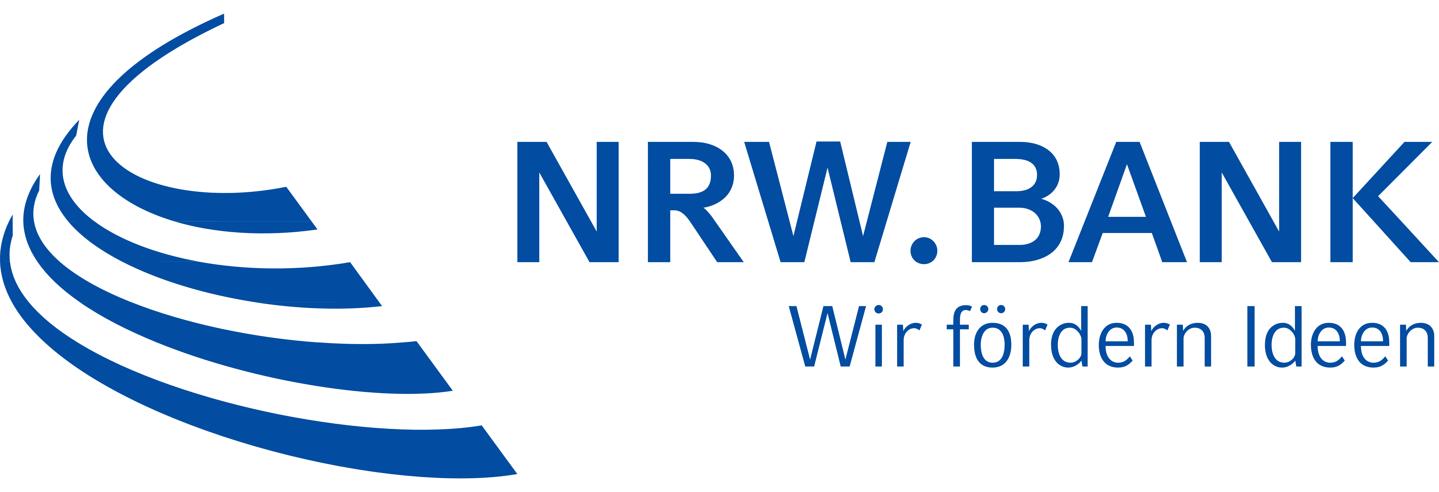 nrw bank logos download #32740