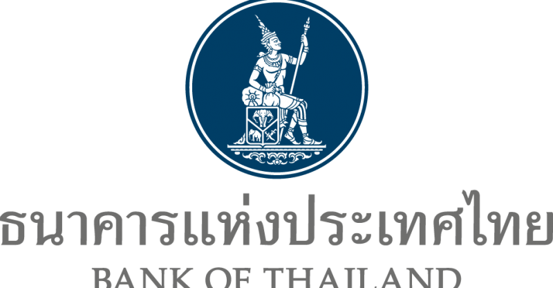thailand central bank eyes creating its own digital #32716