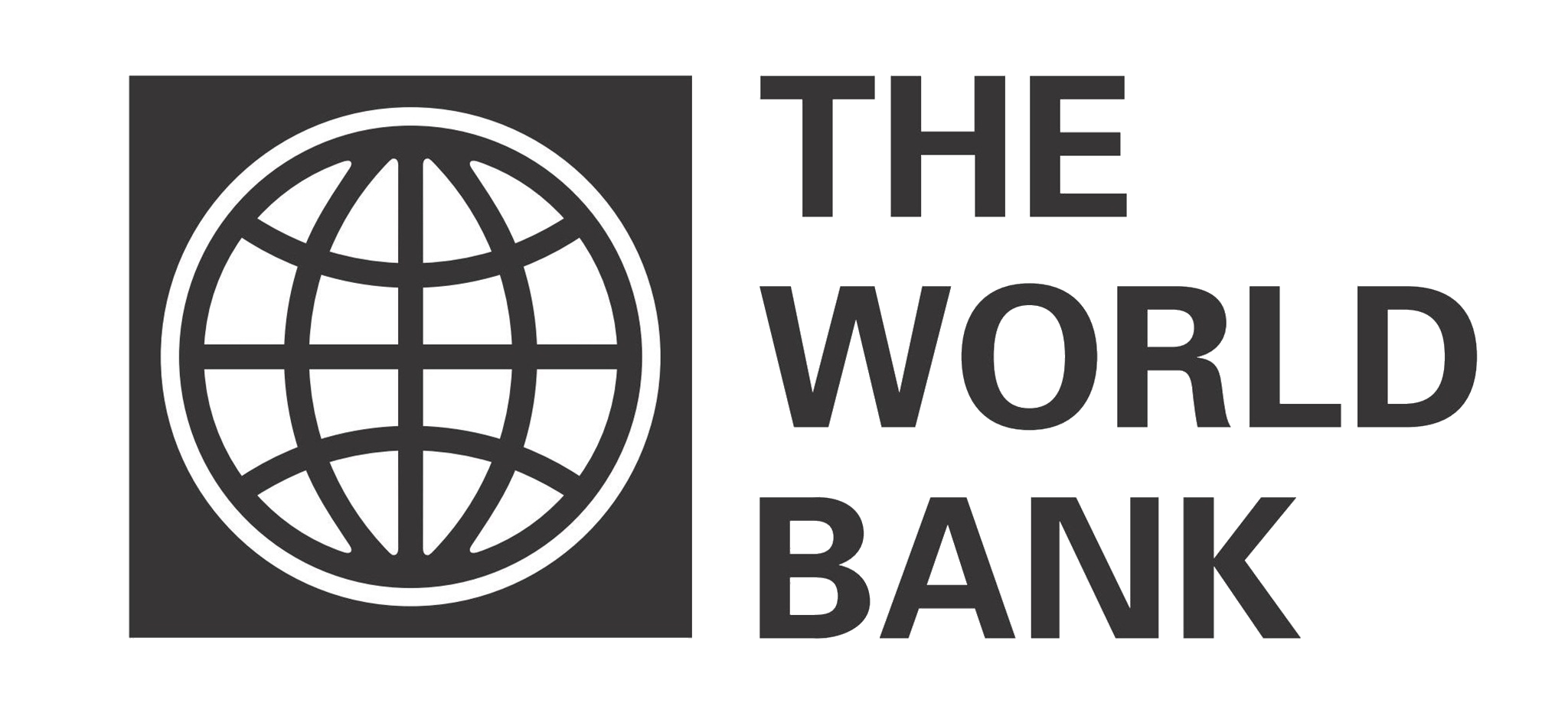 world bank says global outlook bleak meager growth #32697