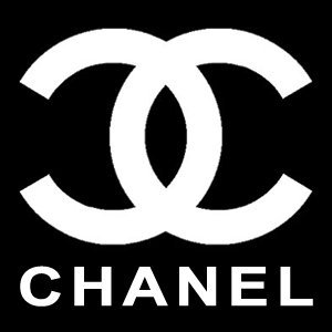 logo coco chanel pictures #1934