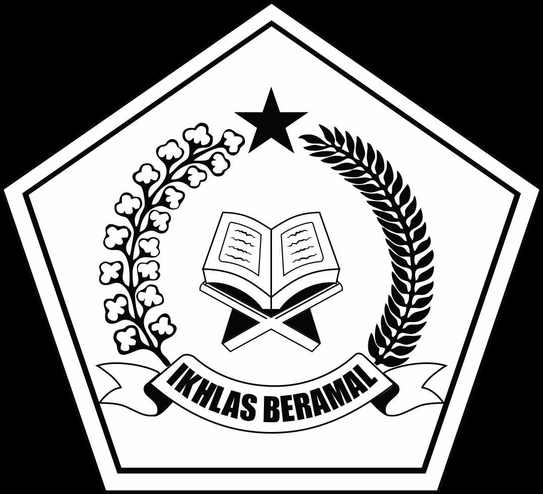 Logo Depag Png Free Transparent Png Logos