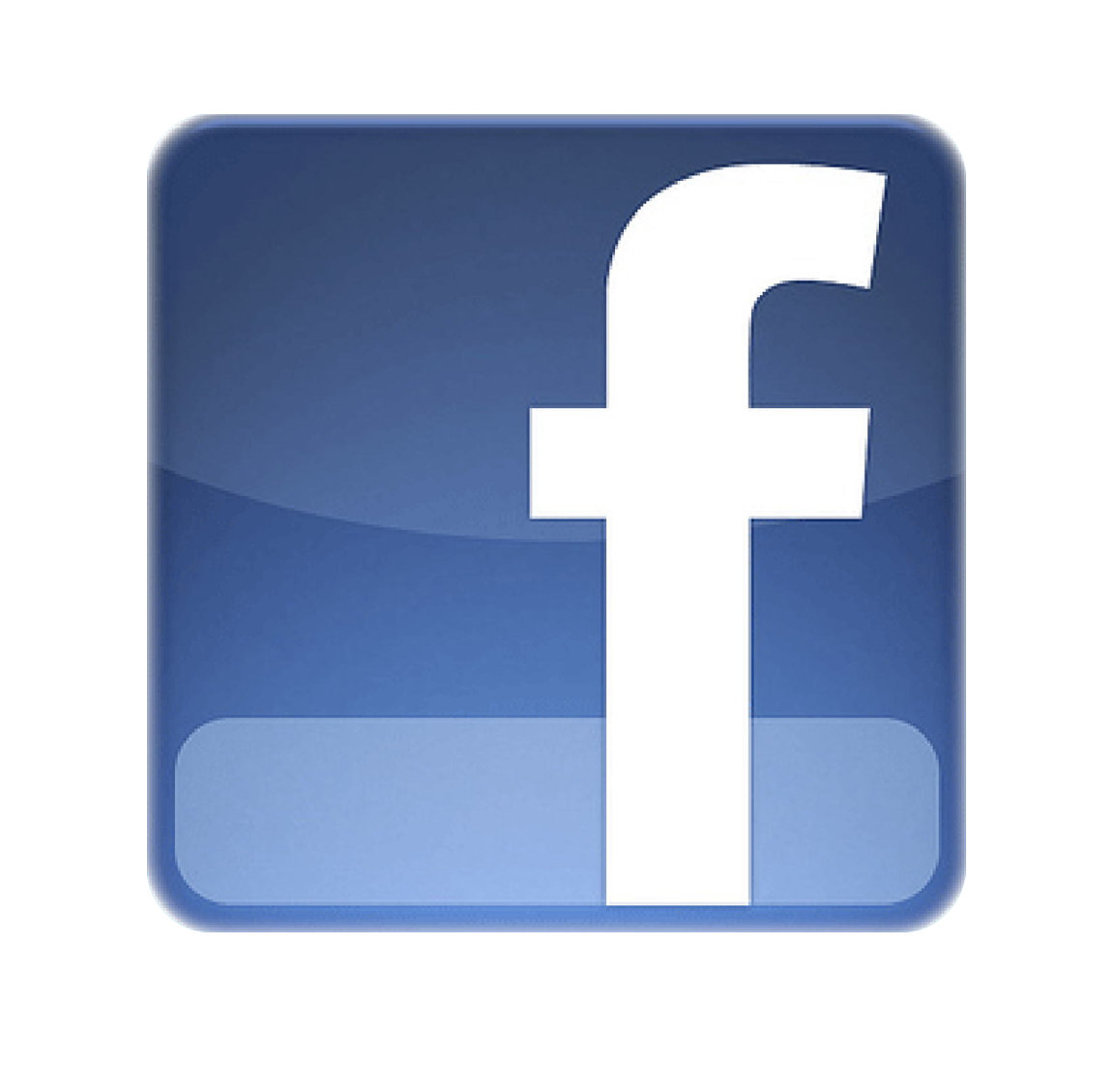 Facebook Icon Great Logo Design For Your Website #32254
