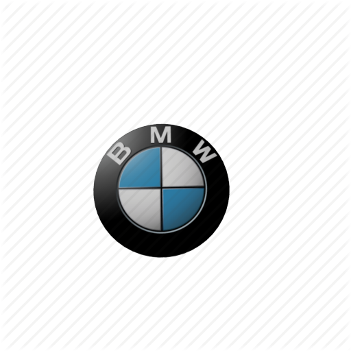 bmw logo finder png 5589