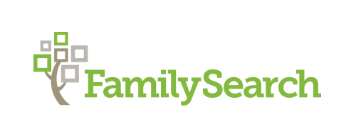 family search logo finder png #5577