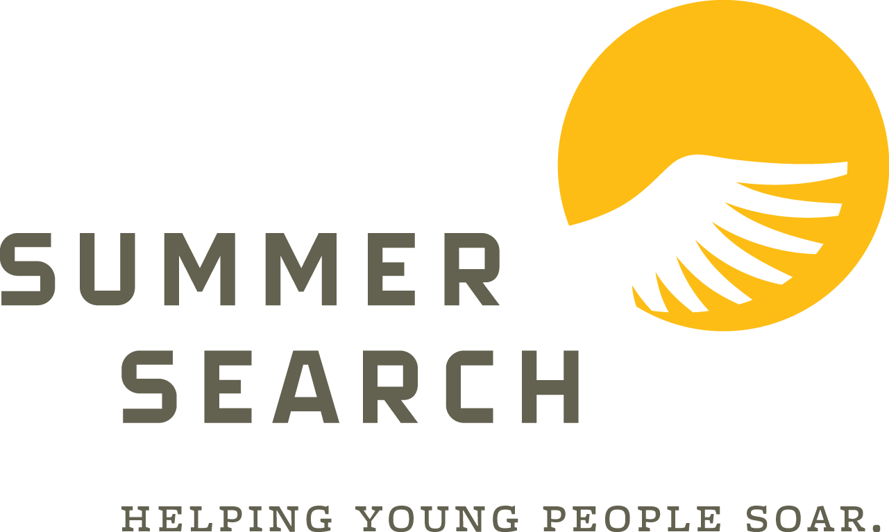 summer search logo finder png #5574