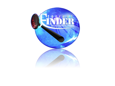 torrent finder png logo 5592