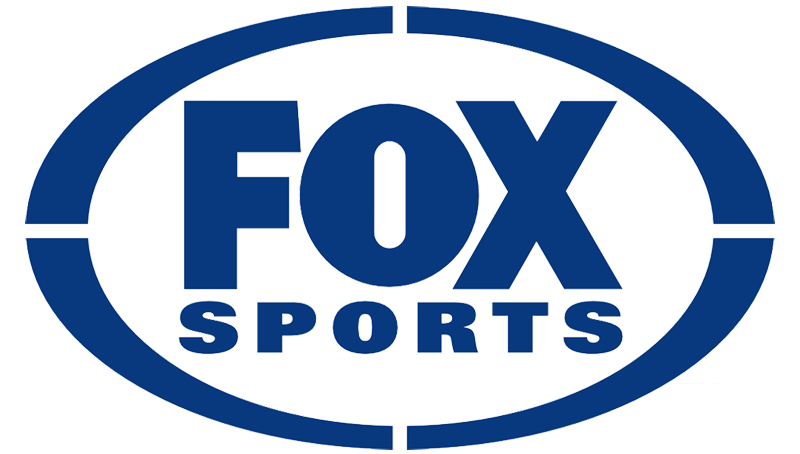 logo fox sports png #1631