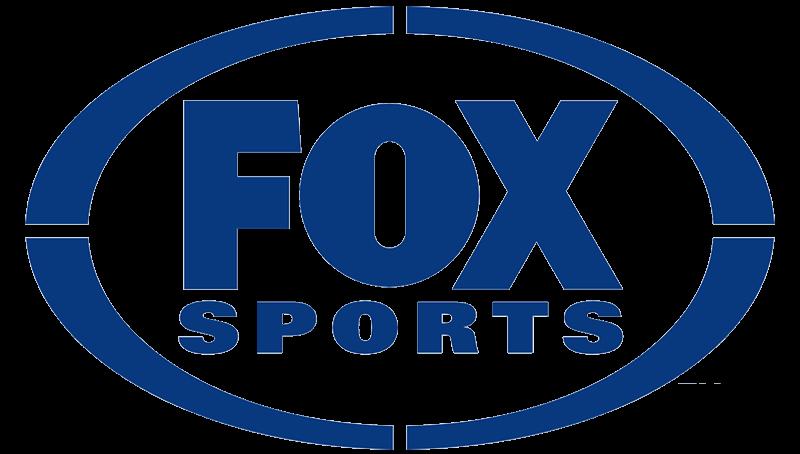 logo fox sports png #1631