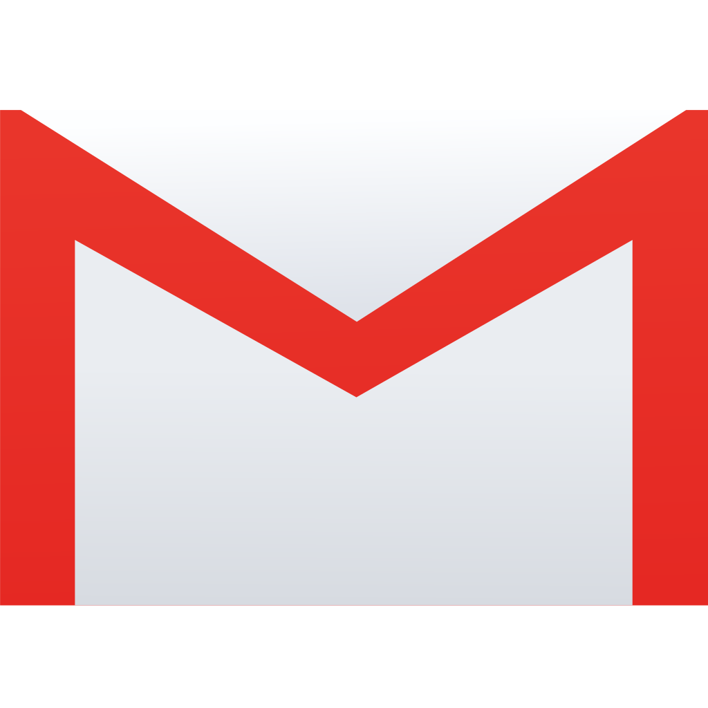 logo gmail png file antu gmail svg wikimedia commons #9959