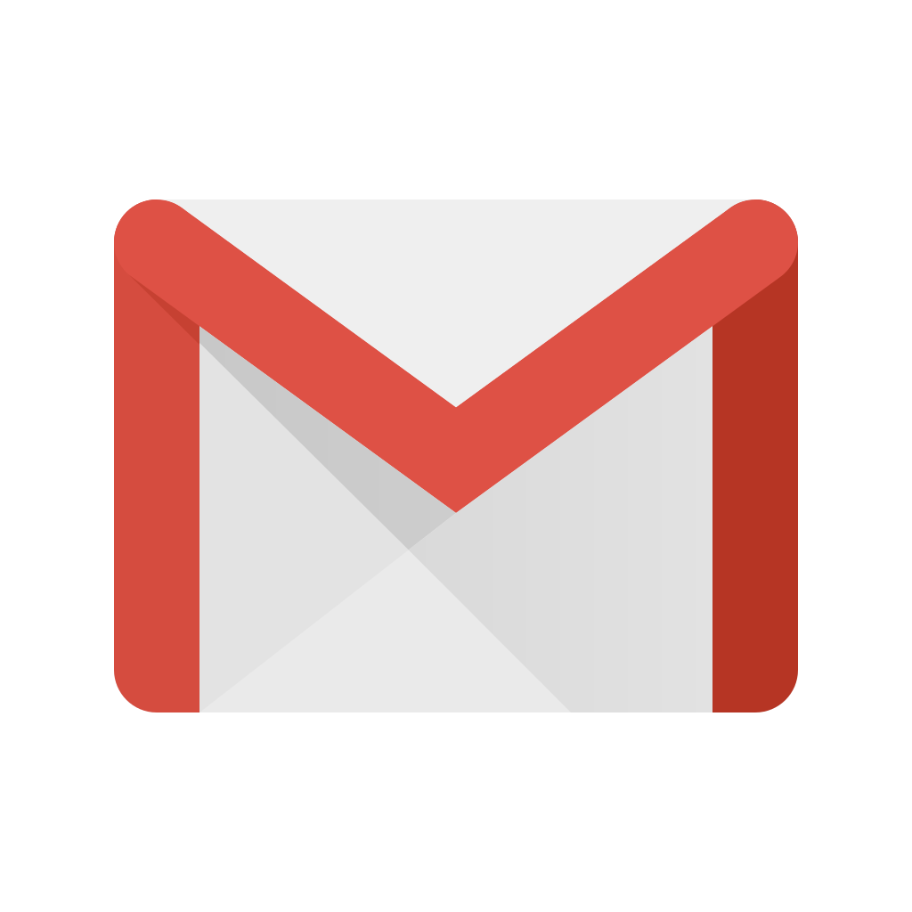 logo gmail png file gmail icon svg wikimedia commons #9951