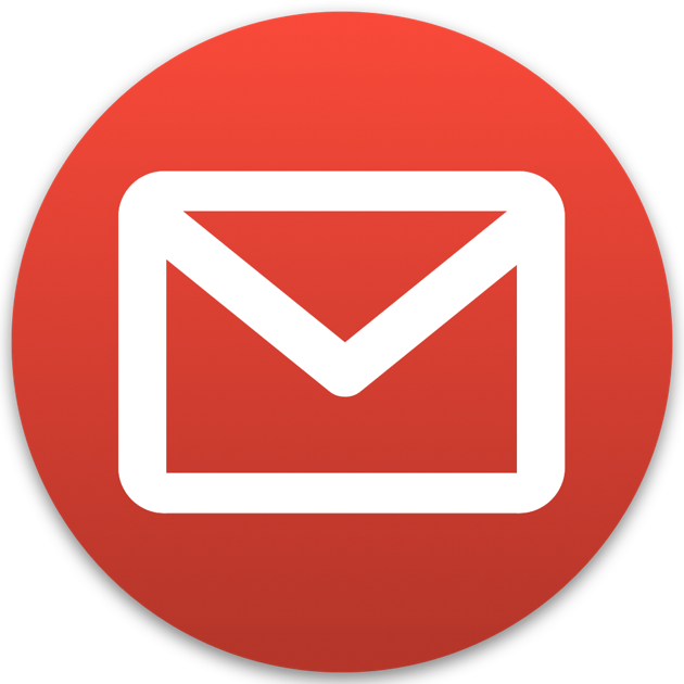 logo gmail png for gmail email client mac app store #9981