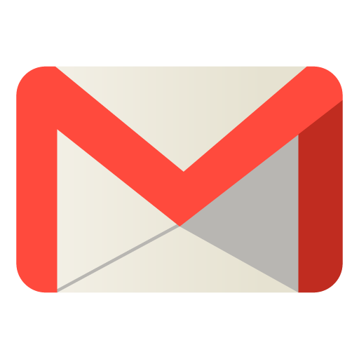 logo gmail png gmail clipart clipground #9989