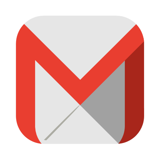 logo gmail png gmail icon myiconfinder #9958