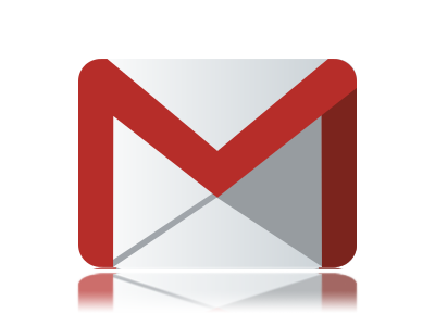 logo gmail png gmail logo team loyal vip #9988