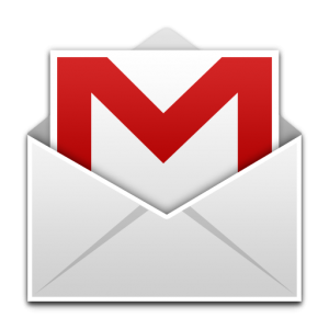 logo gmail png gmail people widget now lets brands highlight their #9973