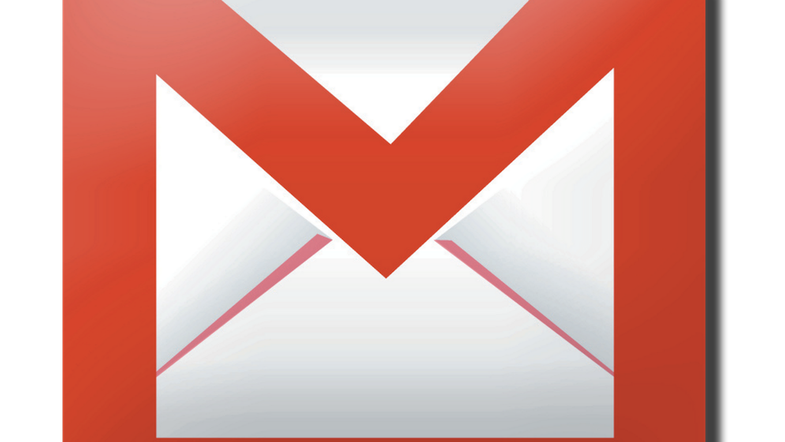 logo gmail png google adds setting change gmail toolbar icons back #9985