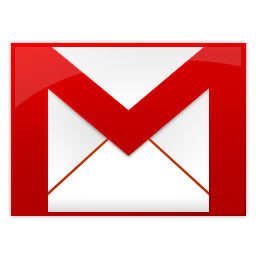 logo gmail png google gmail logo icon icons download #9980