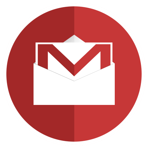 logo gmail png google gmail logo icon icons download #9984