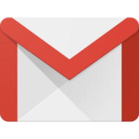 logo gmail png image gmail logo gta wiki the grand theft auto #9957