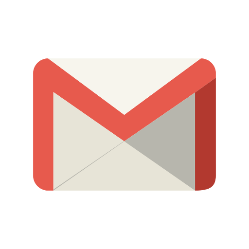 logo gmail png portfolio you just zealousyou just zealous #9954