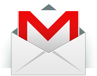 logo gmail png salle health sciences institute web mail advisory #9969