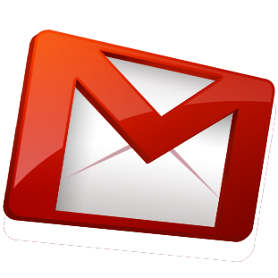 logo gmail png simple gmail hacks optimize your inbox marketing #9977