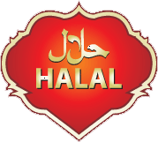 ayrshire indian restaurant indian restaurant take halal logo 7494