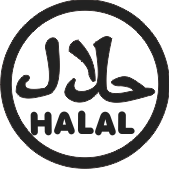 download logo halal vektor corel draw cecep 7495