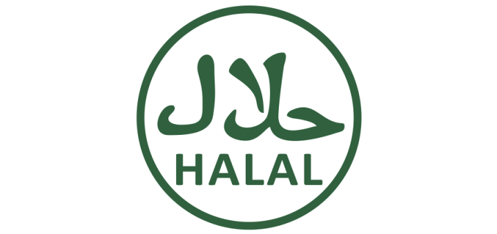 logo halal vector download logo halal #7477