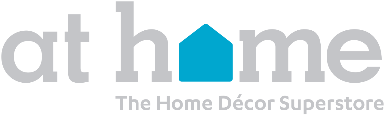 file home logo #7428