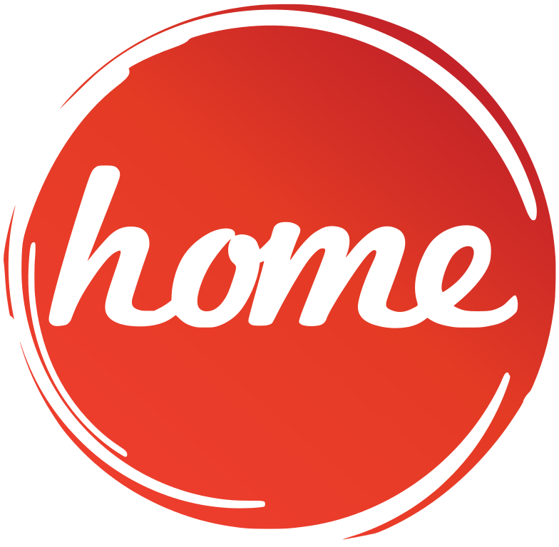 file home logo uktv #7423