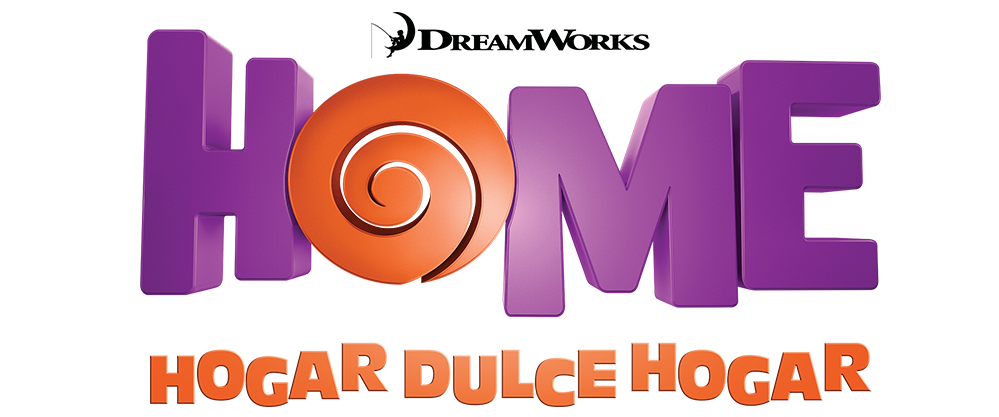 Logo Home Png - Free Transparent PNG Logos