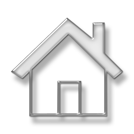 house logo png #7431
