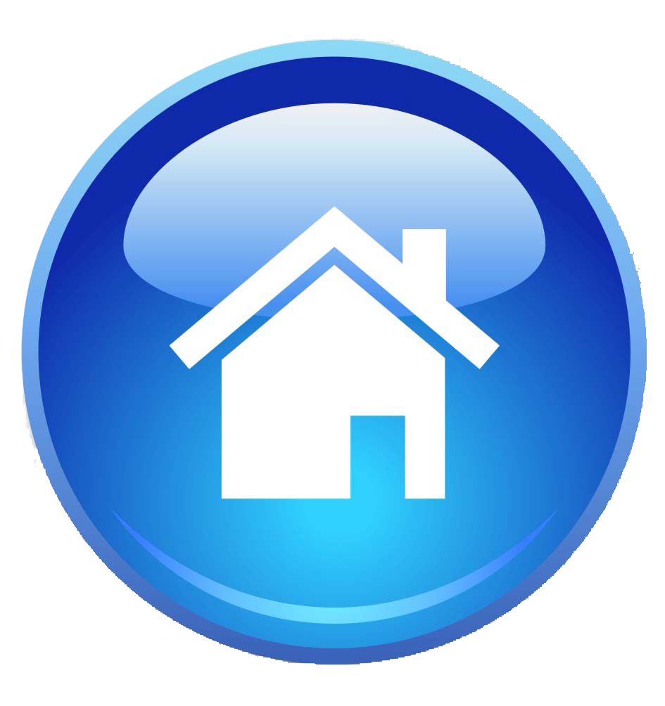 photo icon home logo 7433