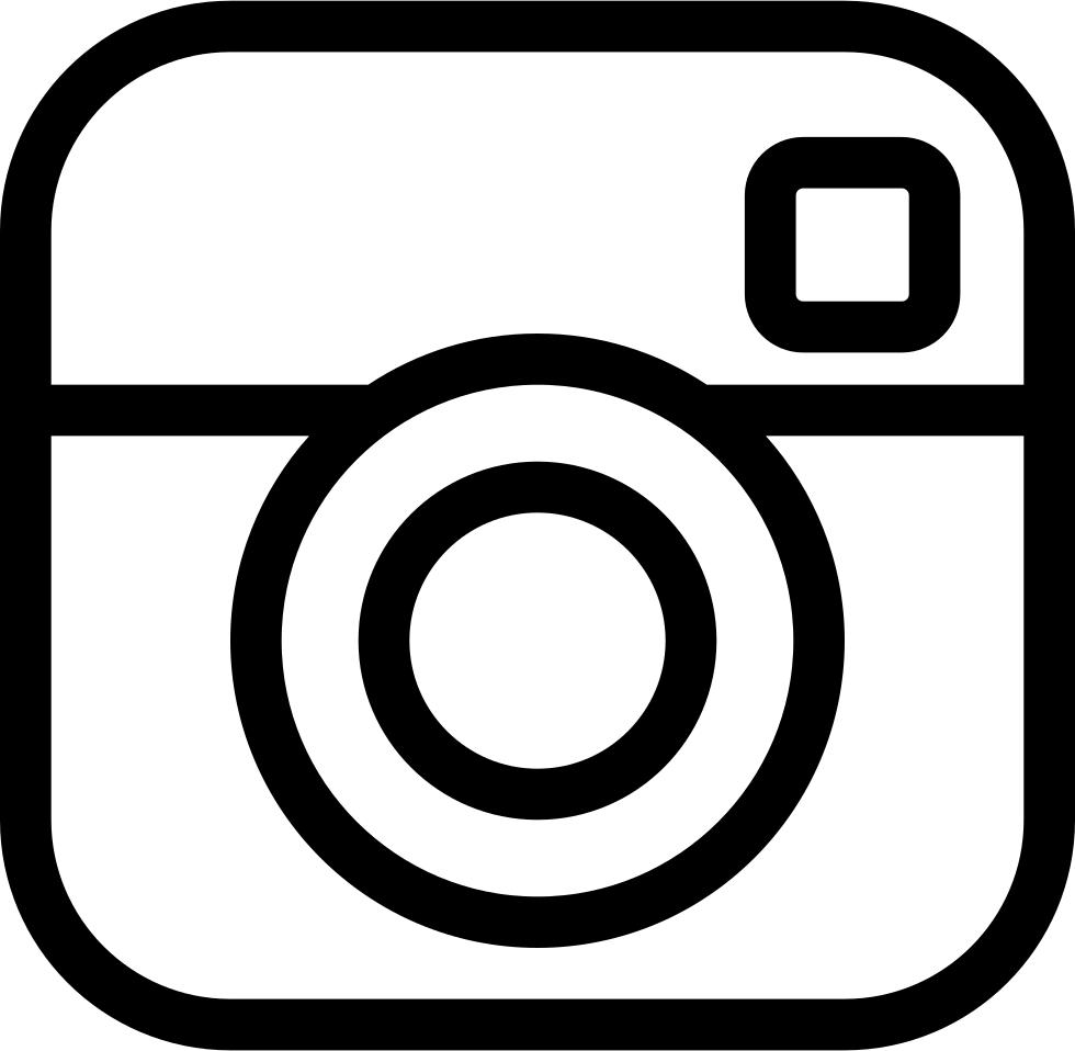 Logo ig PNG, Logo instagram Icon Free DOWNLOAD   Free Transparent ...