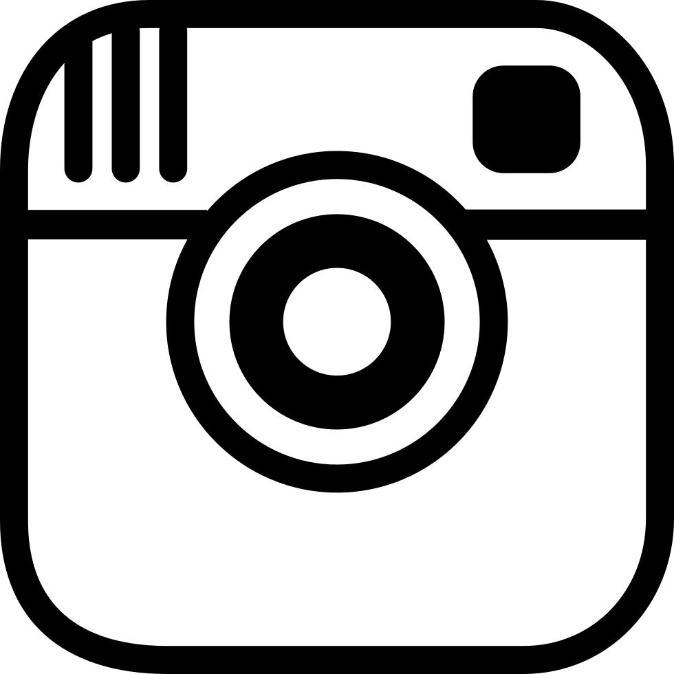 Logo Ig Png Logo Instagram Icon Free Download Free Transparent Png Logos