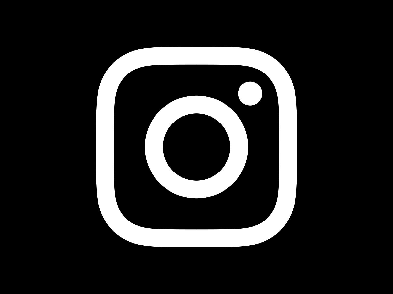 Logo ig PNG, Logo instagram Icon Free DOWNLOAD - Free Transparent PNG Logos